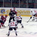 hockey-neman-gomel-kubok