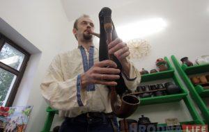 Дудар Аляксандр Журо
