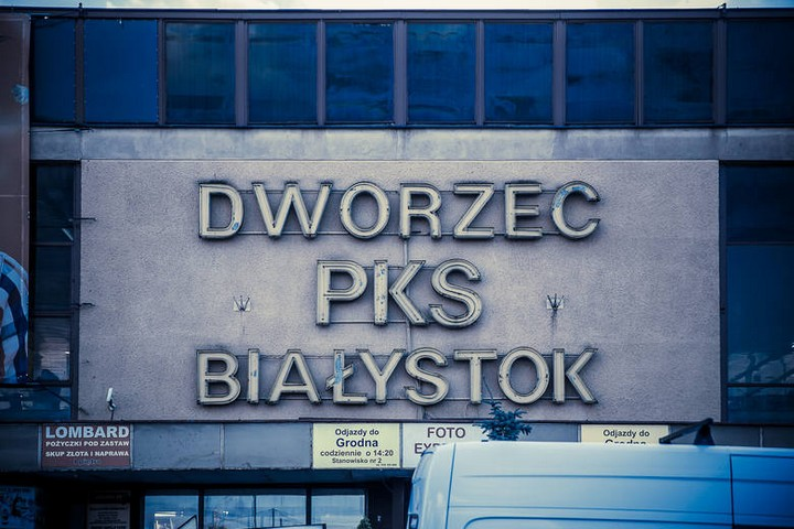Фота:  poranny.pl