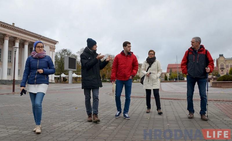 bezvizovyie-turistyi-ispaniya-grodno_04
