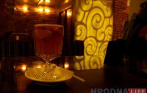 Чым сагрэцца ўвосень: гарачыя напоі ў кавярнях Гродна (зусім без алкаголю)