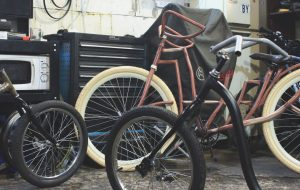 pavetra_bikes_03