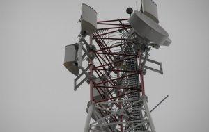 velcom покрыл 3G-сетью 99% Гродненской области