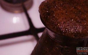"""Як запарыць каву дома: 10 правілаў ад барыста """"Нашай кавы"""""""