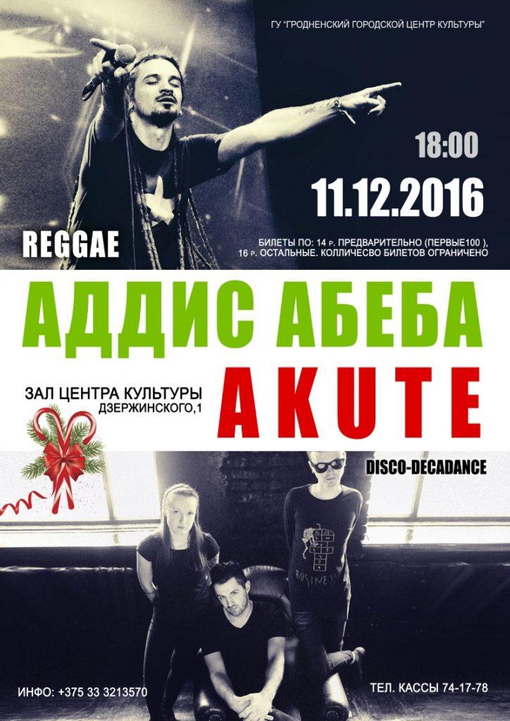 akute-abeba-2016-internet-1