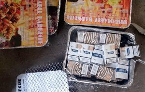 fajki-grill-kontrabanda-01