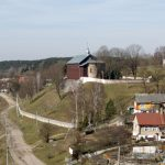 grodno-panorama-kolozha-kalozha-neman