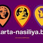 karta-nasiliya-01