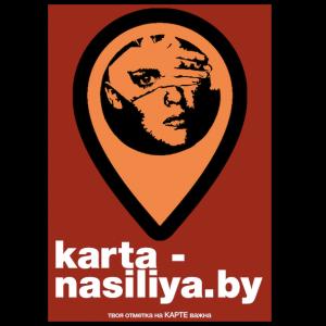 karta-nasiliya-02