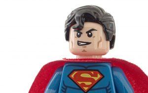 "У Гродне з'явіцца ""Мужчынскі клуб"" з Lego-тэрапіяй і элітнай гарбатай"