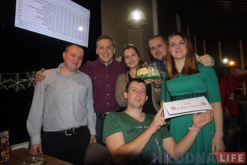 belaruski-pub-quiz-002