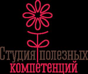 edustudio-logo (1)
