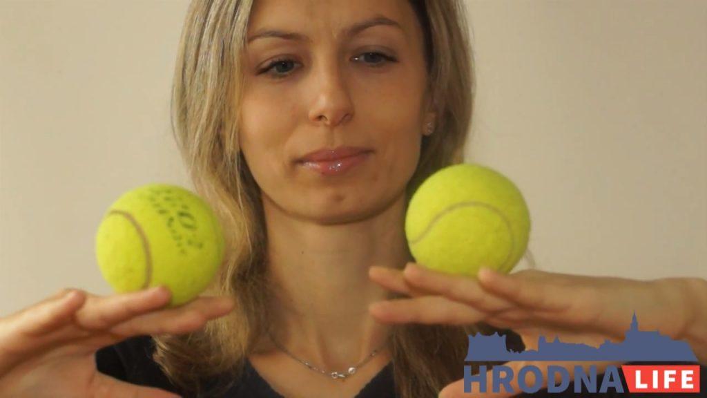 ekaterina-bucha-sportivnyiy-psiholog-uprazhneniya-s-sharikami