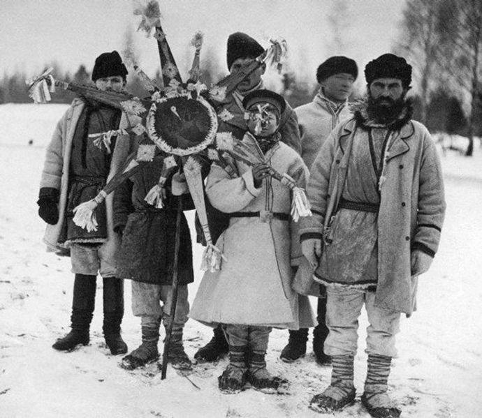 kalyadyi-06-kalyadoushchyiki_goratskaga_paveta_-_magilyouskaya_gubernya-_1903g-vikipedyiya