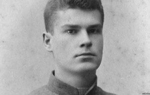 125 гадоў Максіму. 20 нечаканых фактаў з жыцця Багдановіча, якіх вы не ведалі