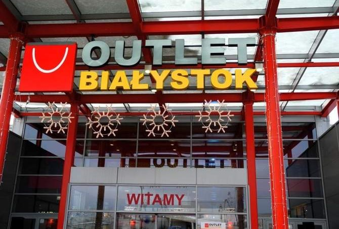 outlet-bialystok-main