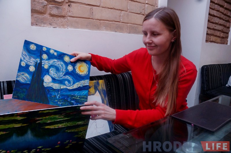 svetlana-lapnevskaya-kopii-kartin-s-red-art-2