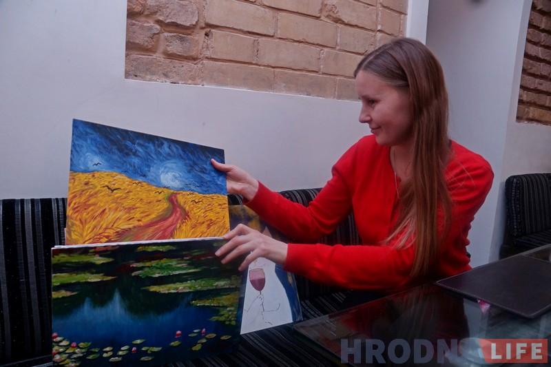 svetlana-lapnevskaya-kopii-kartin-s-red-art-4