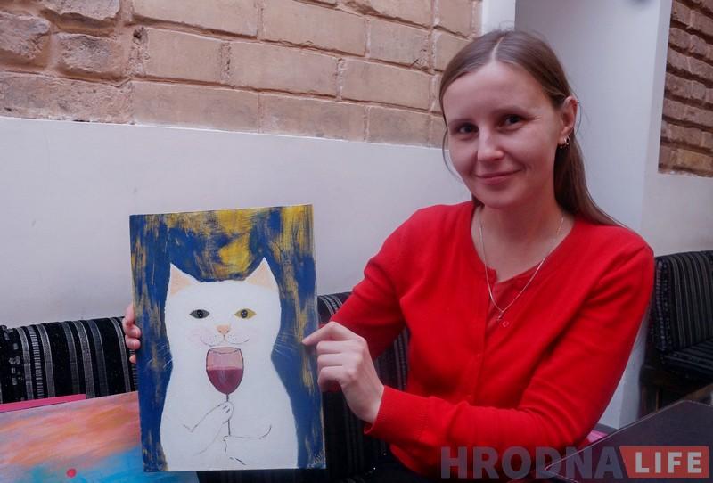 svetlana-lapnevskaya-kopii-kartin-s-red-art-7