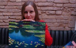 svetlana-lapnevskaya-kopii-kartin-s-red-art-8