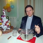 uladzimir-tatarnikau-glintveyn-01