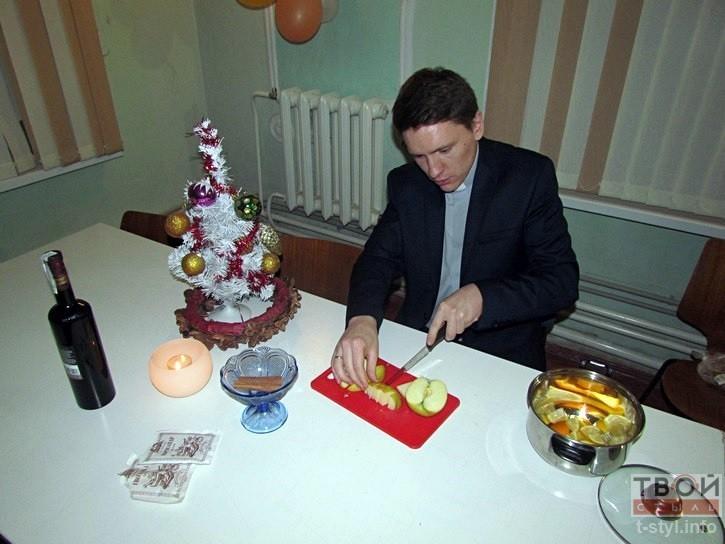 uladzimir-tatarnikau-glintveyn-04