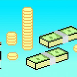 dengi-groshyi-money