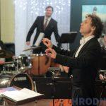filharmonia lomzynska 013