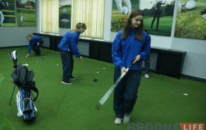 гольф (7)