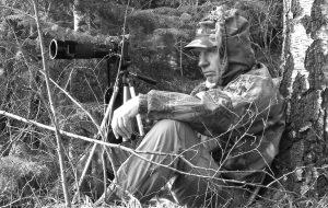 Памёр Георгій Гулеўскі – адзін з першых тэлеаператараў і фота-анімалістаў Гродзеншчыны