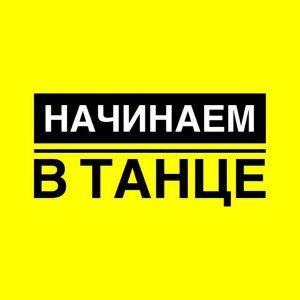 lfzj_odi4i8