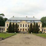свяцк святск дворец