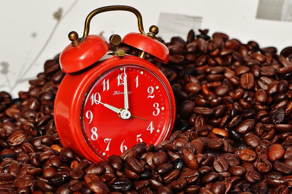 coffee-break-1291377_960_720