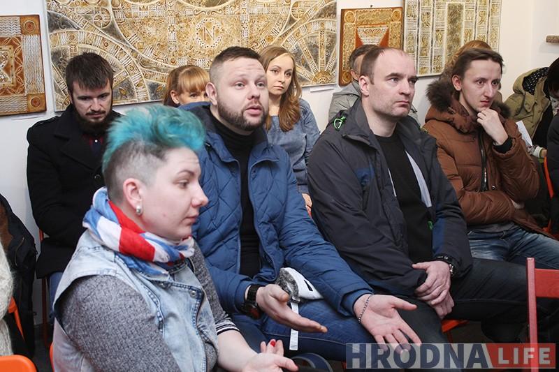 Караткевіч Дзмітрыеў uCentry (12)