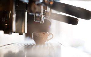 Согревайся и согревай! Выпей кофе и помоги людям, столкнувшимся с онкологией