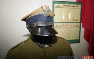 выстава зброі 1917 003