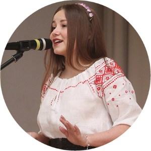 alyaksandra-radkovich-garadzenskaya-belarusachka