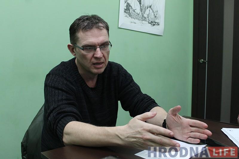 Анджэй Пачобут Партал (1)