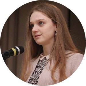 elizaveta-tarasevich-garadzenskaya-belarusachka