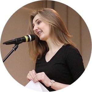 ganna-shamatovich-garadzenskaya-belarusachka