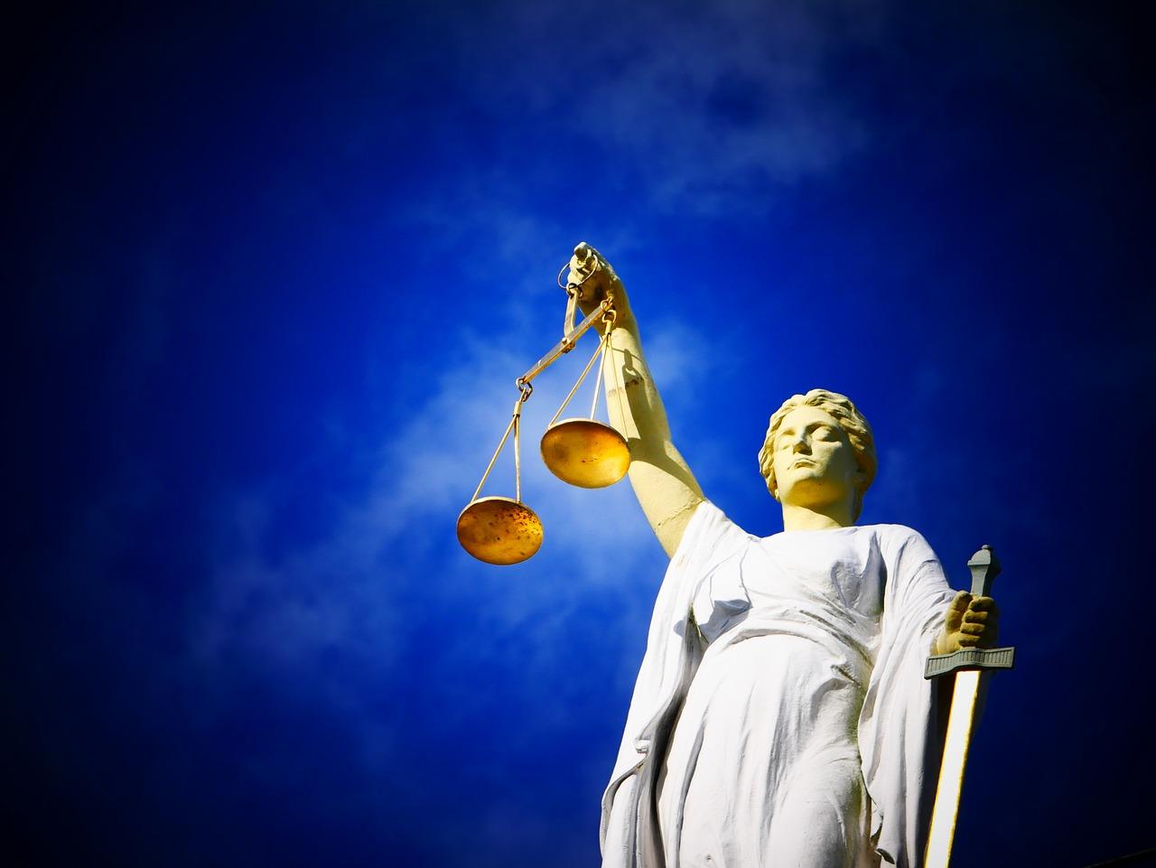 justice-2071539_1280