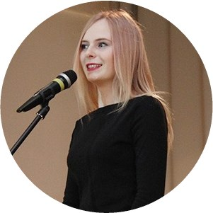 kors-alena-garadzenskaya-belarusachka
