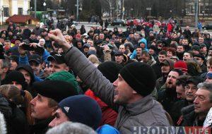 марш нетунеядцаў 15 сакавіка (10)