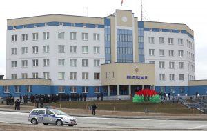 Гродзенскіх журналістаў масава выклікаюць у міліцыю перад 25 сакавіка