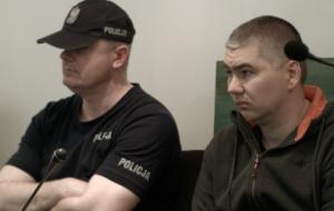 СК чакае ад Польшчы выдачы экс-міліцыянта з Гродна