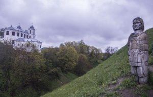 Як Беларусь развівае турызм і пры чым тут Еўрапейскі Саюз