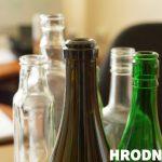 История, прозрачная как стекло. 10 фактов о Гродненским стеклозаводе, которых вы не знали