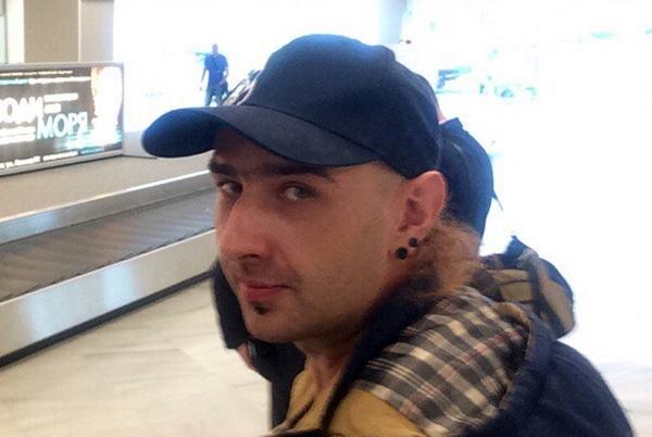 В Калининградской области убили гродненского музыканта. Друзья ищут средства, чтобы доставить тело в Гродно