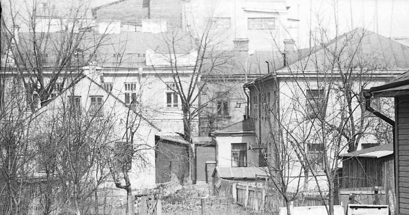 Фабрыкі, ад якіх засталіся толькі пусткі: памяці Ашэра Касоўскага