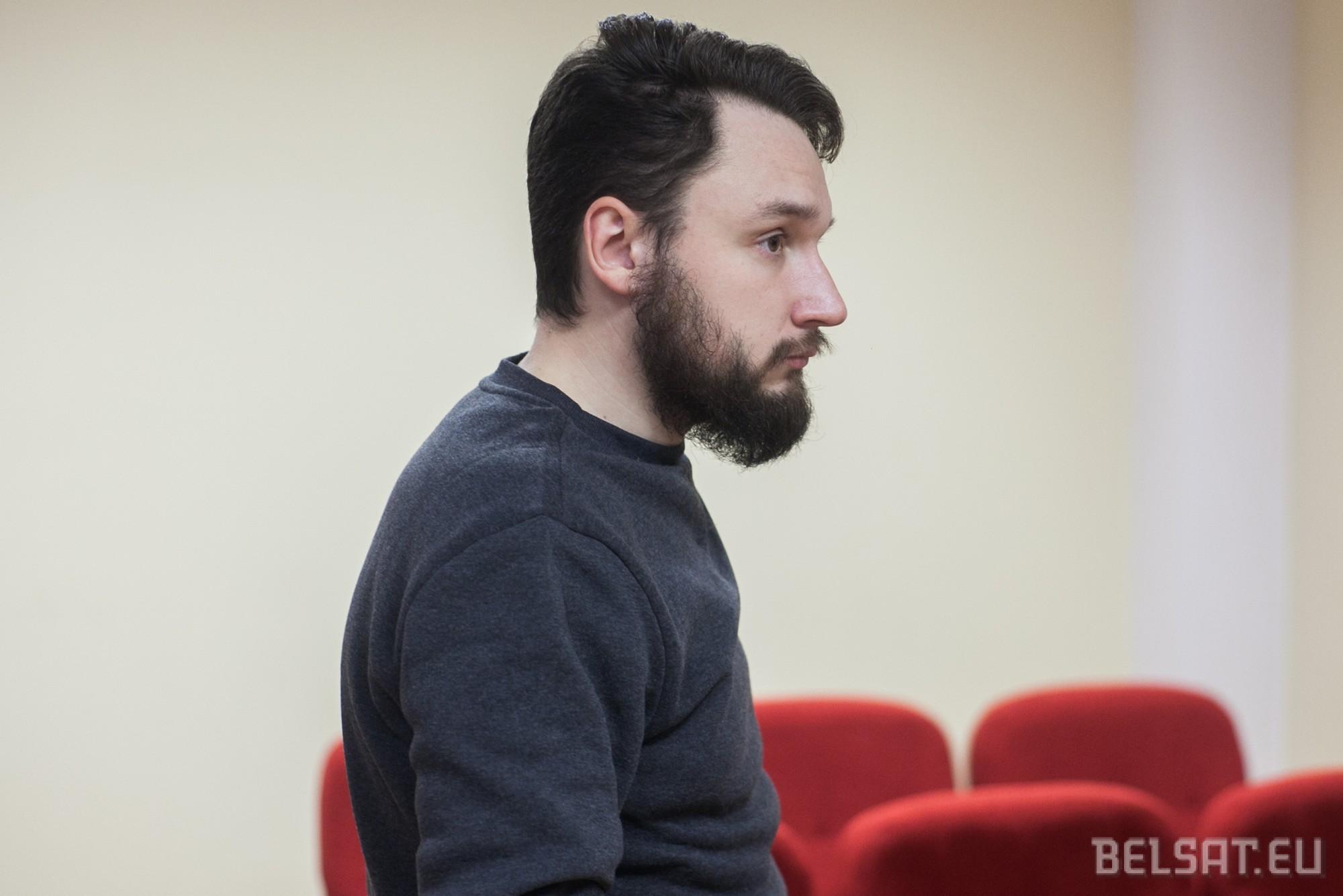 Гродзенскі «Кінавідэапракат» прайграў суд з Hrodna.life і студэнткай, якая раскрытыкавала кінатэатры